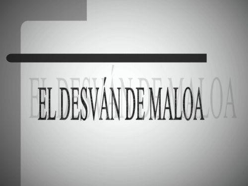 Fotolog de eldesvandemaloa: EL DESVAN DE MALOA
